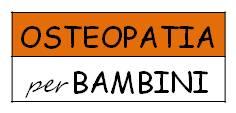osteopatia_per_bambini
