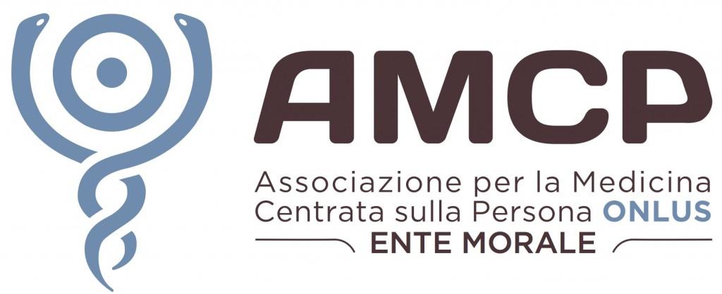 AMCP ONLUS-ENTE MORALE_logo