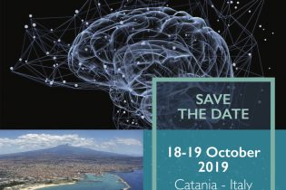 http://www.comecollaboration.org/come-to-quantum/2019-conference/