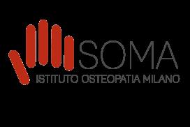Logo SOMA_rettangolare