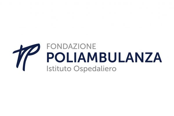 POLIAMBULANZA_logo_NEW