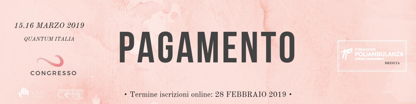 Pagamento_Quantum Italia Brescia 2019