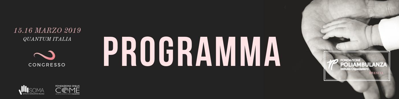 Programma_Quantum Italia Brescia 2019