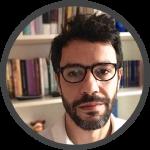 Zingaretti-Pietro QUANTUM congresso Brescia